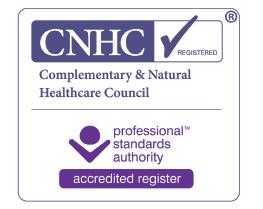 94. CNHC Quality_Mark_web version - small