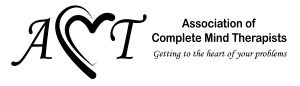 Association of Complete Mind Therapies