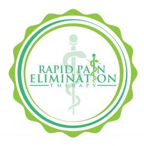 RPET logo