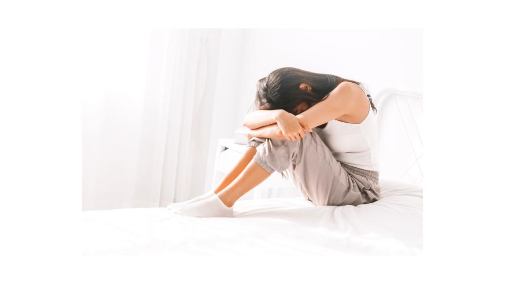 Depression Hypnotherapy Hinckley