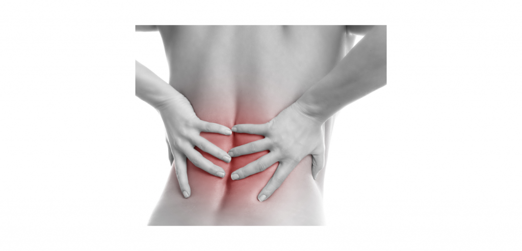 Pain relief hypnotherapy Trance for a Change
