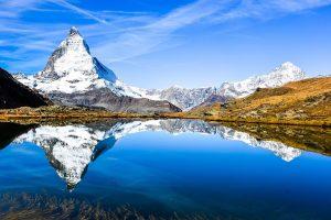 mountain-3679891__480