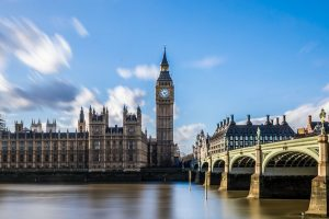 westminster-1176318__480